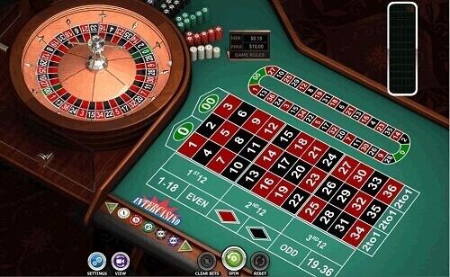 Best Online Casino -97518