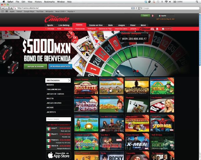 Best Online Casino -86340