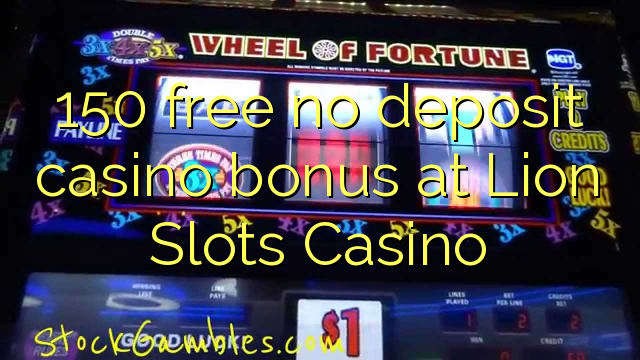 Best Online Casino -74057