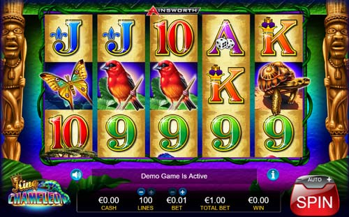 Best Online Casino -84619