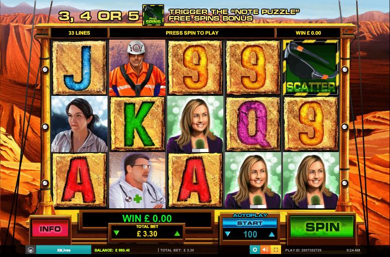 Best Online Casino -82833