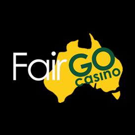 Best Online Casino -31609