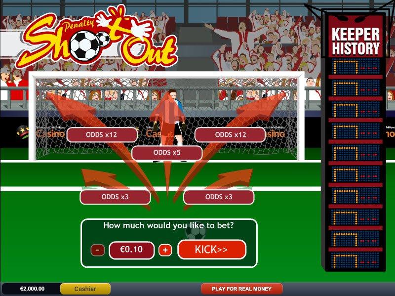 Best Online Slot -83849