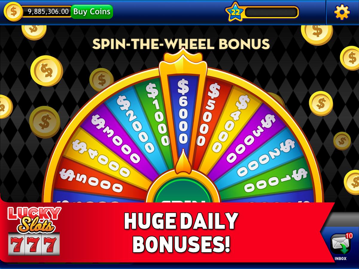 Best Online Slot -78860