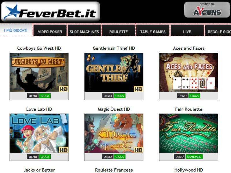 Best Slots in -59292