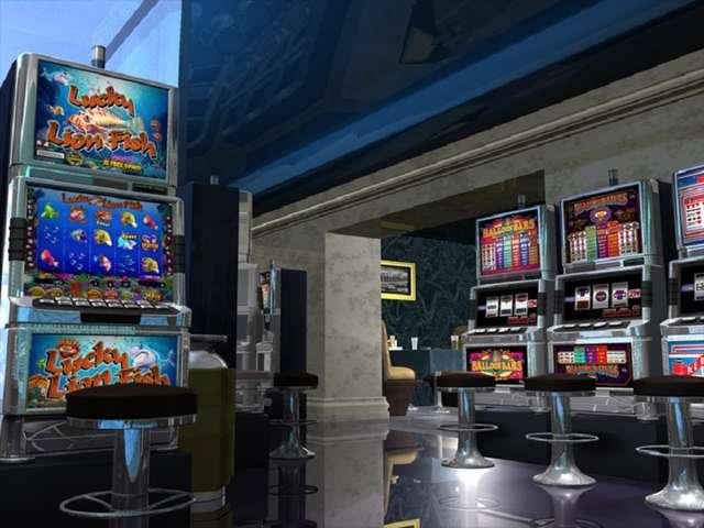 Best Slots -31406