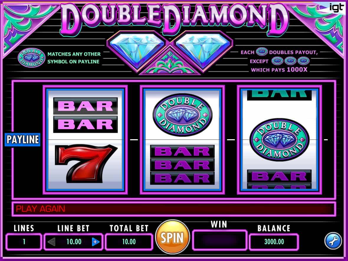 Best Slots -95471