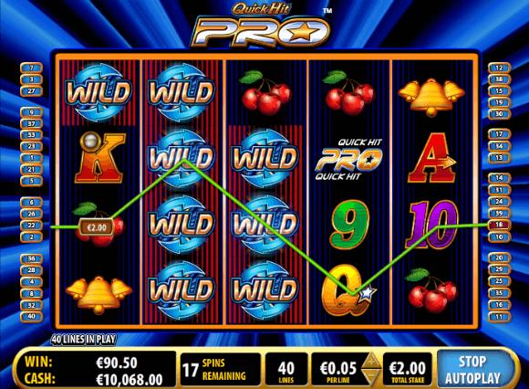 Best Slots -52968