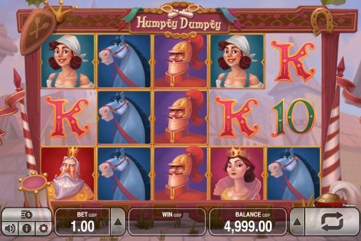 Best Slots -26656