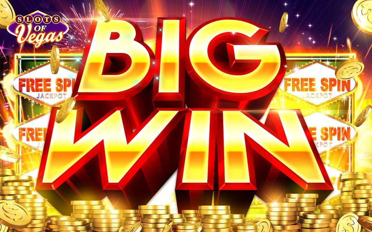 Best Vegas Casino -35205