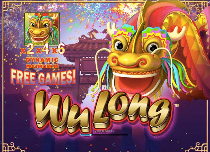 Best Vegas Casino -79949
