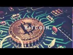 Bet Crypto Calcuator -52051