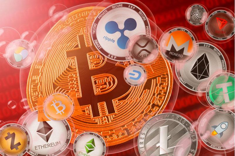 Bet Crypto -76206