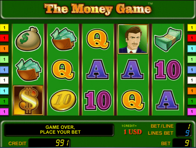 Betting Analyst -18761