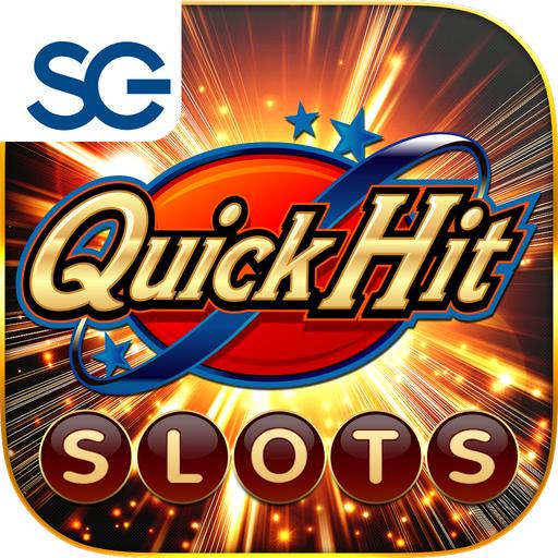 Best Vegas Casino -93345