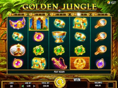 Big 5 Casino -63523