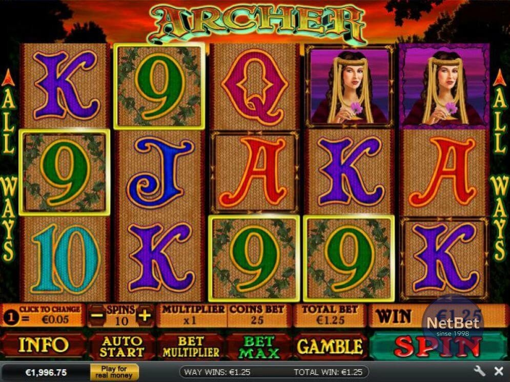 Big 5 Casino -28392