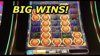 Big Win Games -46827