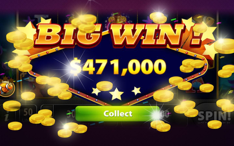 Big Win -80429