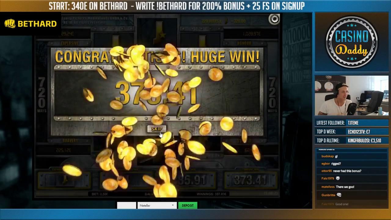 Biggest Casino -81420