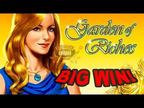 Biggest Casino -56509