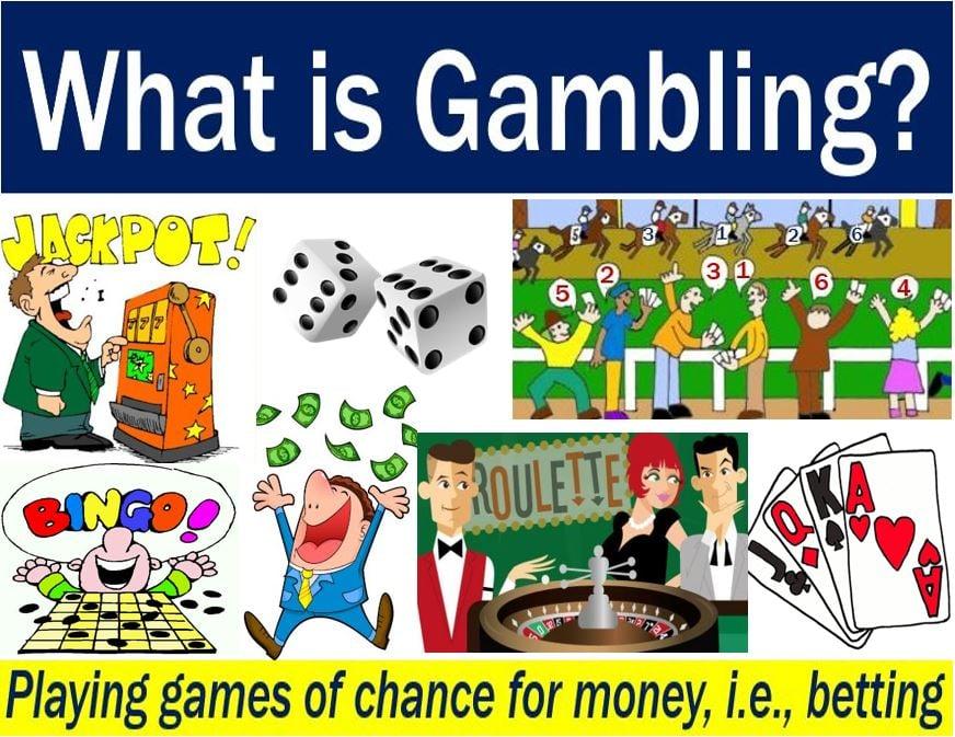 Bingo Online -96754