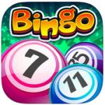 Bingo Real -28254