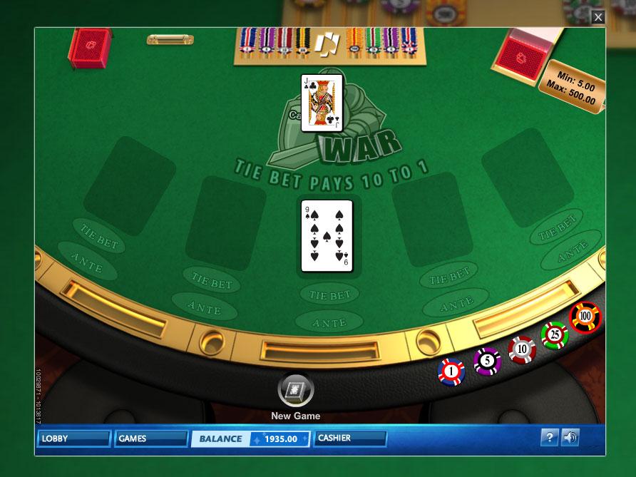 Blackjack Strategy Bonus -57022