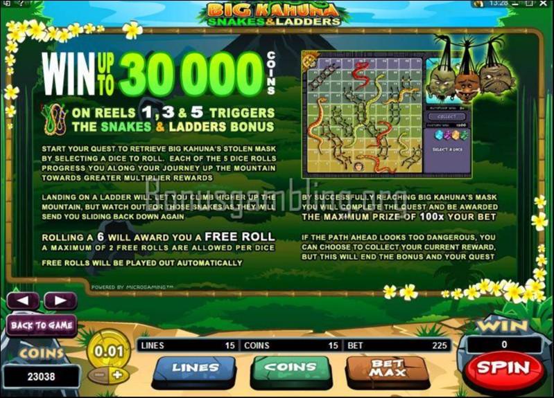 Blackjack Strategy -26170