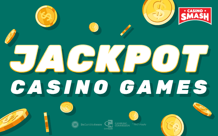 Blackjack Strategy Re -50177
