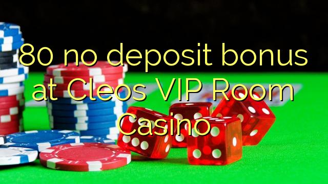 Bond Experience Casino -47368