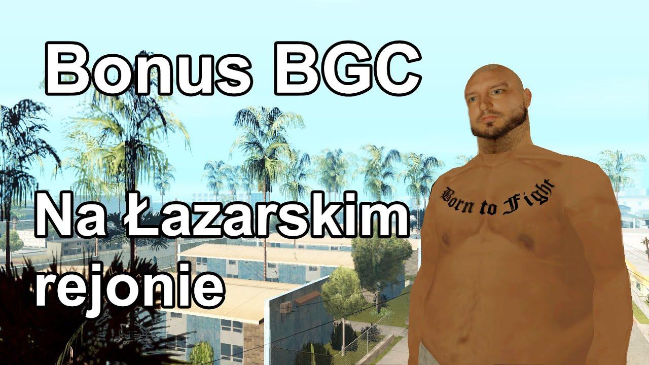 Bonus is -91896