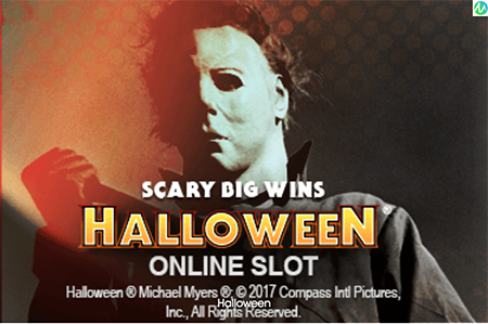 Branded Betting Halloween -41061