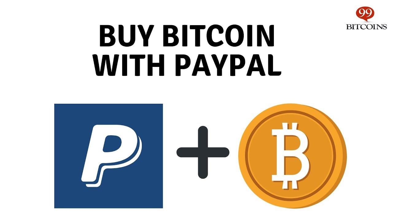 Buy Bitcoin -71675