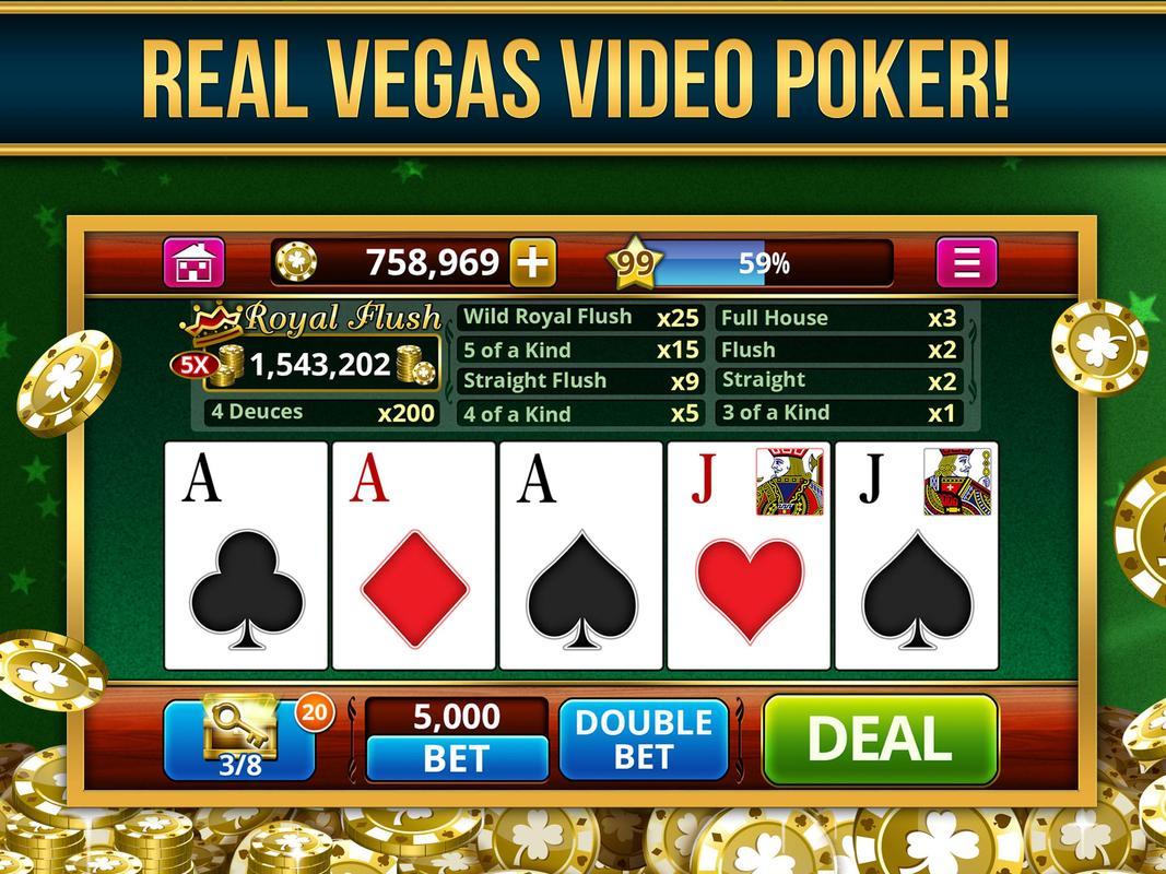 Best Gambling -43162