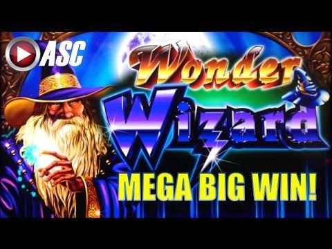 Big Win Games -87478