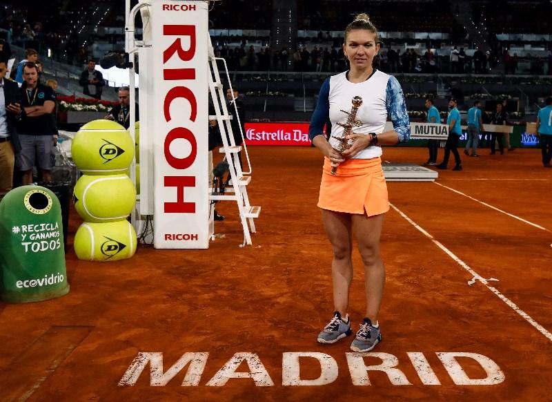 Australian Open Wta -92042