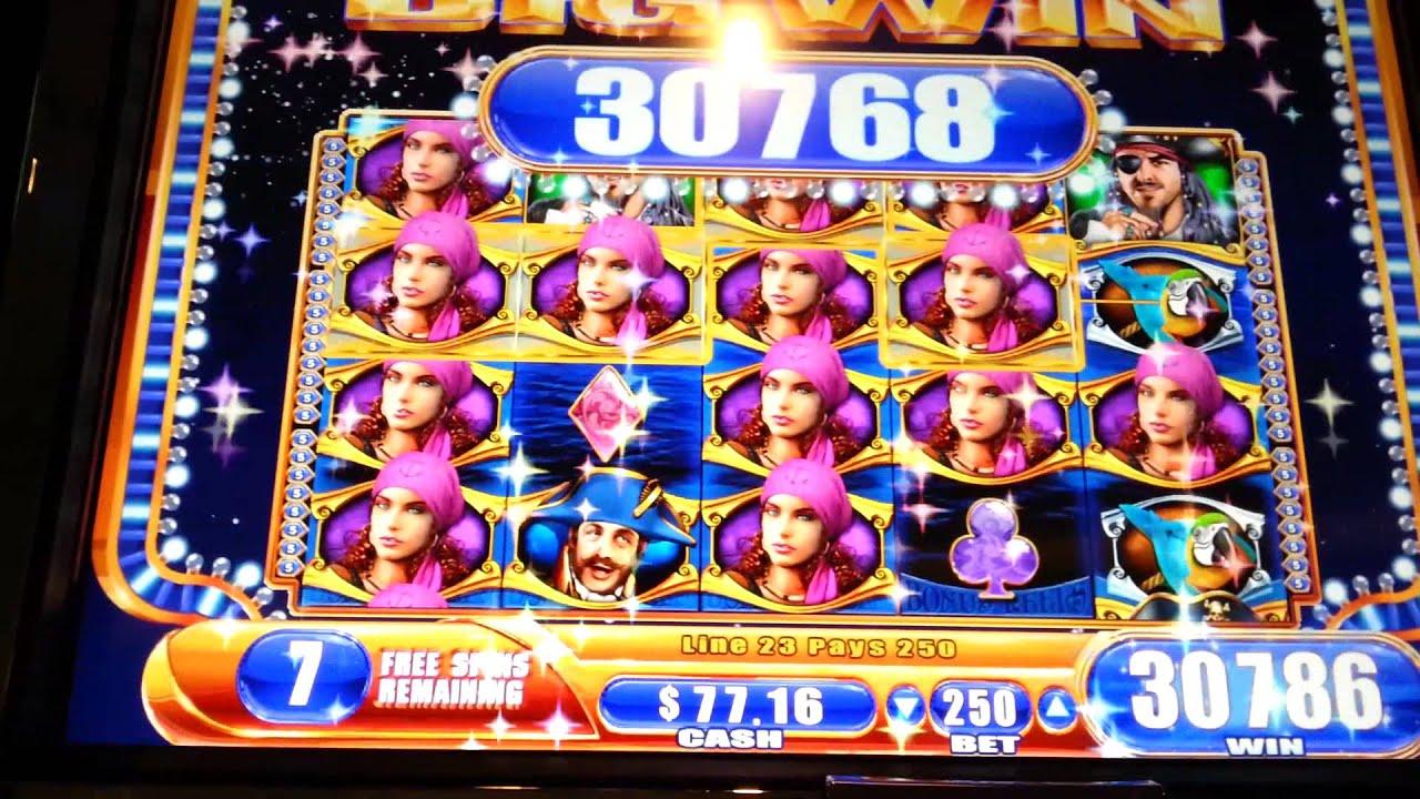 Big Win Games -45710