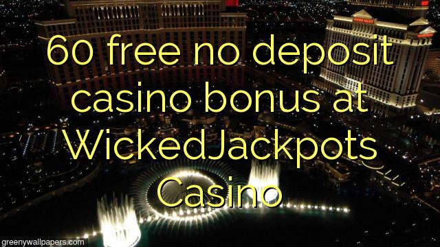 Cashback Bonus -99922