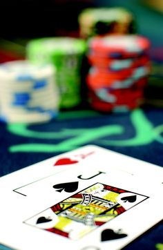 Card Counting Big -14653