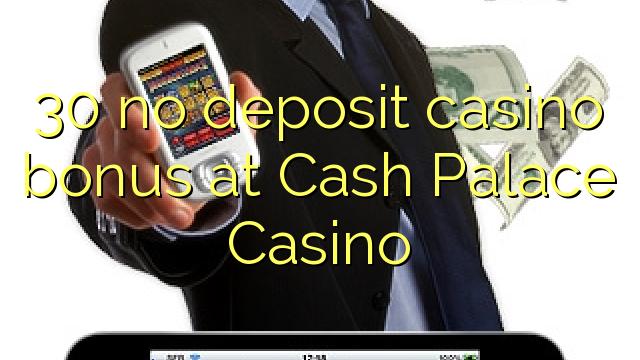 Cash Back Bonus -50893
