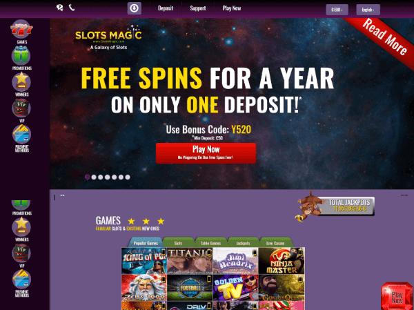 Cash Free Spins -48346