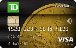 Cashback Bonus Top -21081