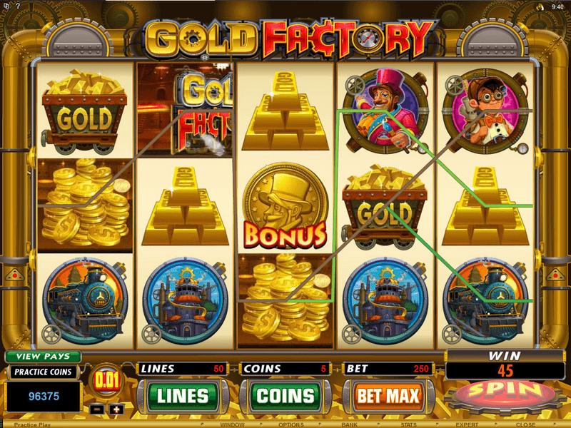 Casino 1000 -72076