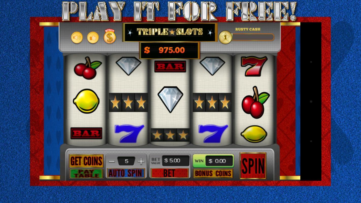 Casino 1000 Bonus -37153