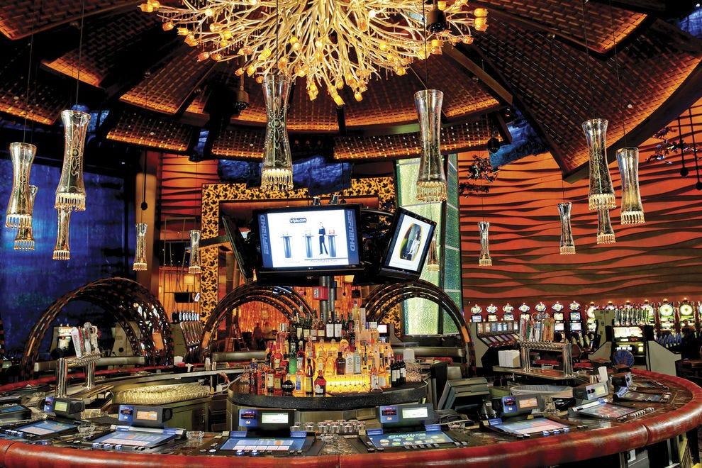 Casino and -96217