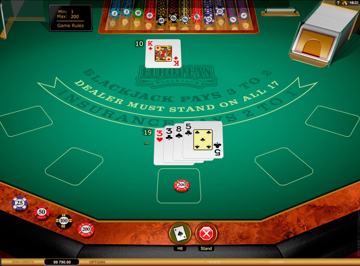 Casino Api -56764
