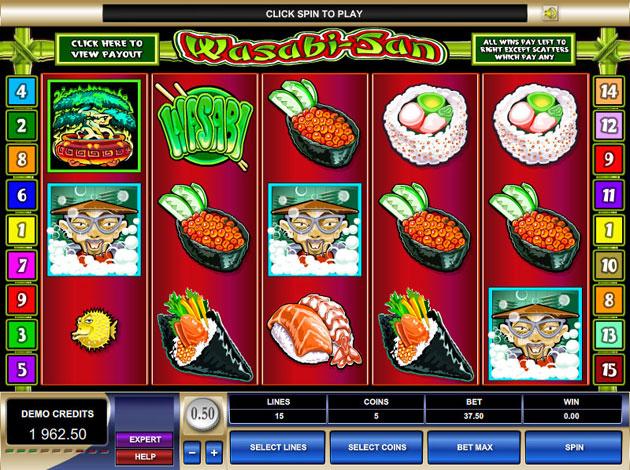 Casino Api Free -68696