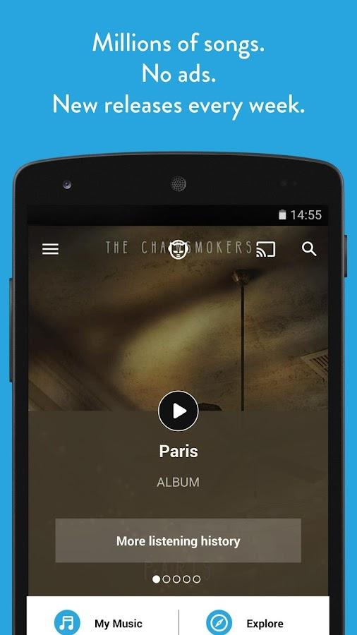Casino Apps -33908