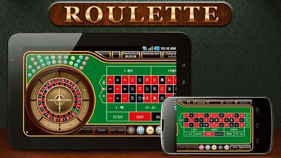 Casino Apps -71746